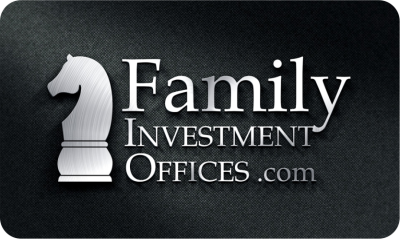 Family Office List